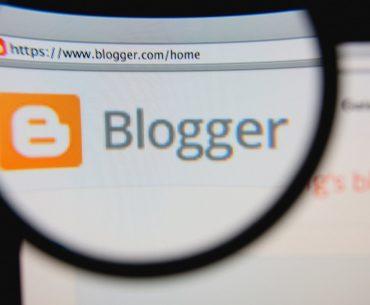 blogger-google-blogspot