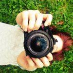 Πως να επιλέξεις τη σωστή φωτογραφική μηχανή 10