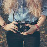 Αγορά της πρώτης DSLR Camera: Πως να επιλέξεις την κατάλληλη 10