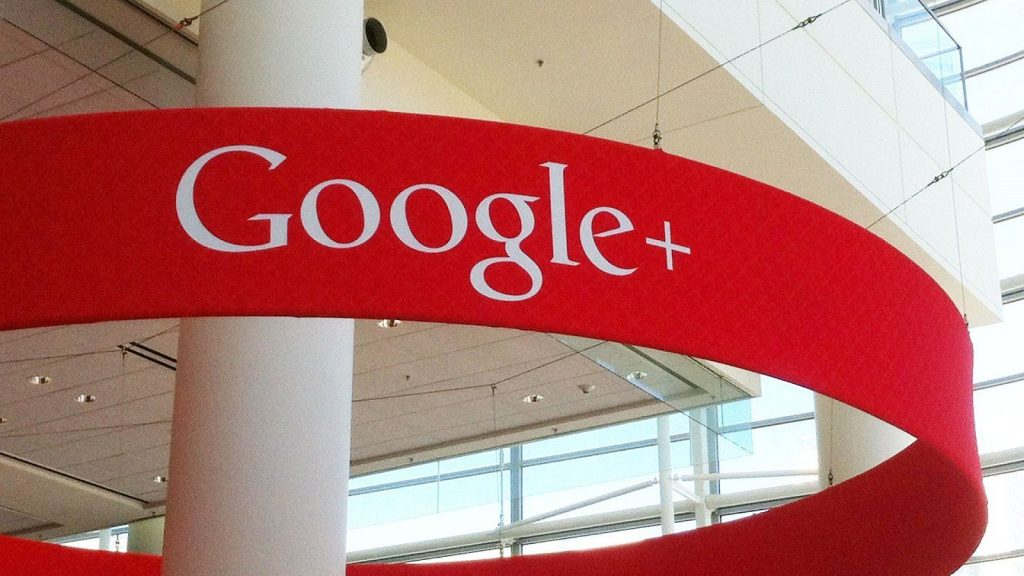 Το Google+ πέθανε (λένε όσοι δεν το χρησιμοποιούν) 8