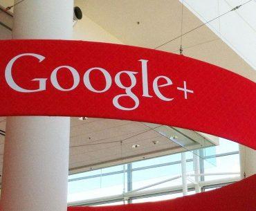 Το Google+ πέθανε (λένε όσοι δεν το χρησιμοποιούν) 9