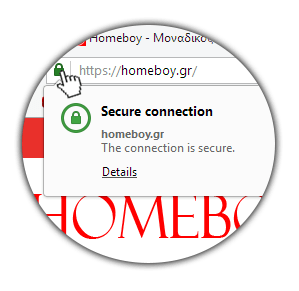 homeboy-in-https