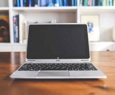 laptop-notebook