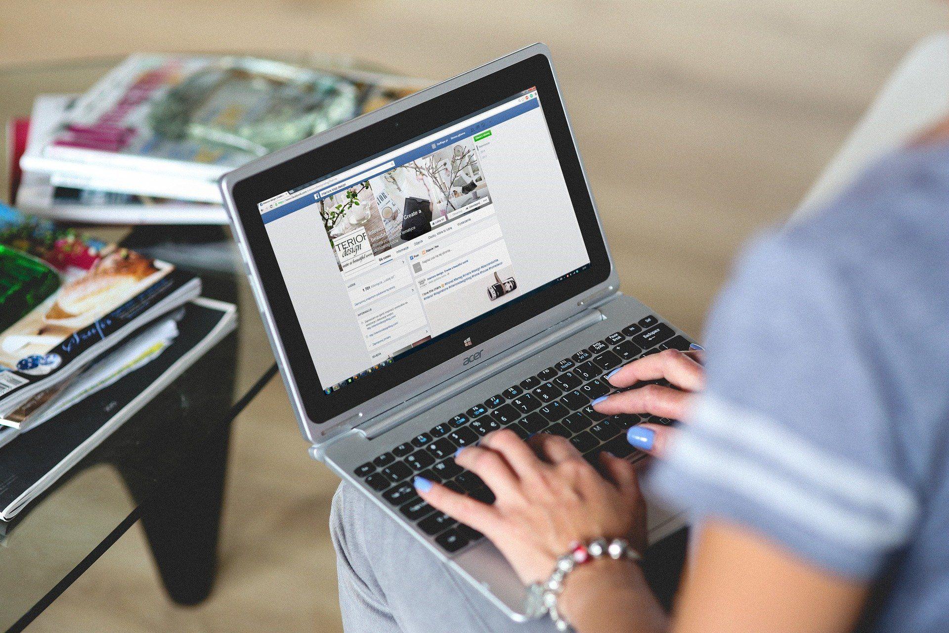 Τα περισσότερα μεταχειρισμένα laptops έχουν προβλήματα με το πληκτρολόγιο ή το touchpad.