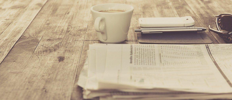 Πως να βγάλεις χρήματα από τo blog σου (2017) - Inkstory