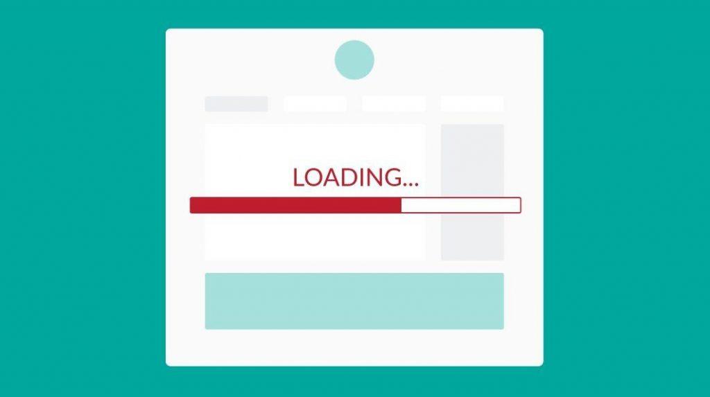 Μήπως το Blogspot blog σου είναι πολύ αργό; 11