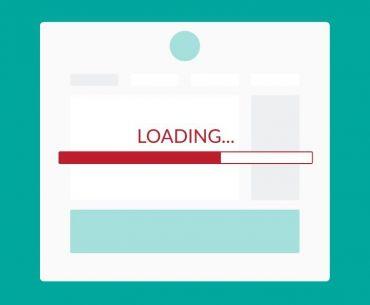 Μήπως το Blogspot blog σου είναι πολύ αργό; 8