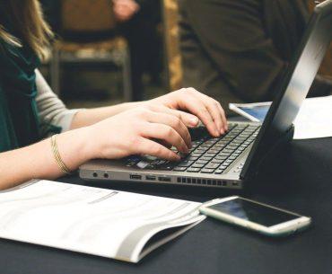 "12 blogging συμβουλές που θα σου ""μείνουν"" 9"