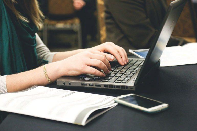 12 blogging συμβουλές που θα σου «μείνουν»