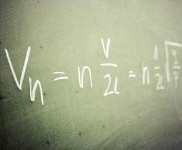 Δεν χρειάζεται να ξέρεις μαθηματικά για να γίνεις προγραμματιστής 9