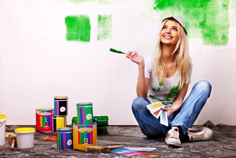 Πως τα χρώματα επηρεάζουν το blog σου (και ποια να προτιμήσεις)