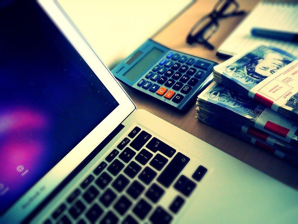 Πως να μειώσεις τα έξοδα του blog σου 8