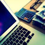 Πως να μειώσεις τα έξοδα του blog σου 10