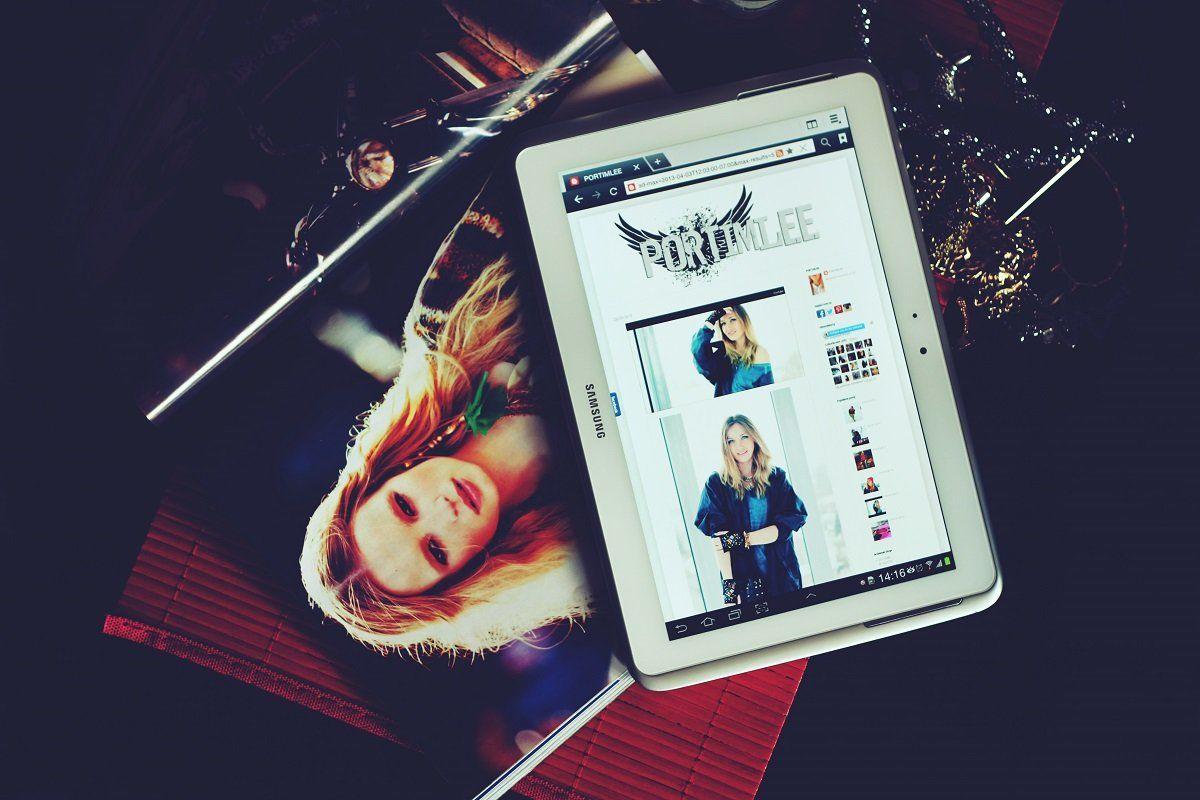 Fashion-blogger-1