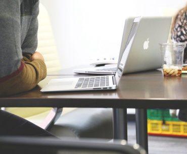Τι είναι το Guest Blogging και πως μπορεί να σε ωφελήσει 17
