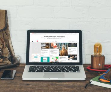 Pinterest Rich Pins - Πως να μετατρέψεις τα άρθρα σου σε rich pins 10