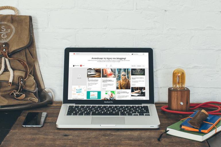 Pinterest Rich Pins - Πως να μετατρέψεις τα άρθρα σου σε rich pins 8