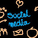 Social Media: Πως να κάνεις τις δημοσιεύσεις σου να πιάνουν τόπο 9