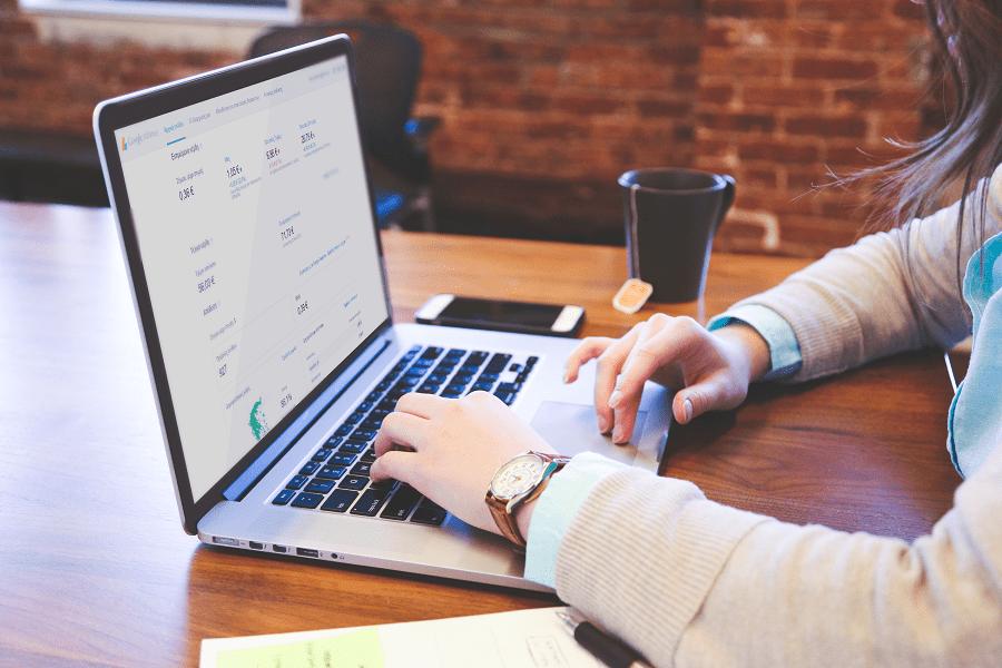 6 συμβουλές για να επιλέξεις την σωστή affiliate υπηρεσία 14