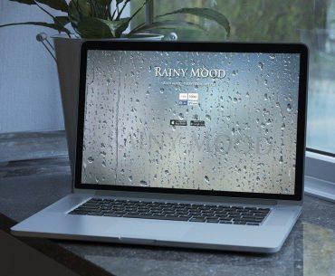 RainyMood – Γράφοντας με τους ήχους της βροχής 8