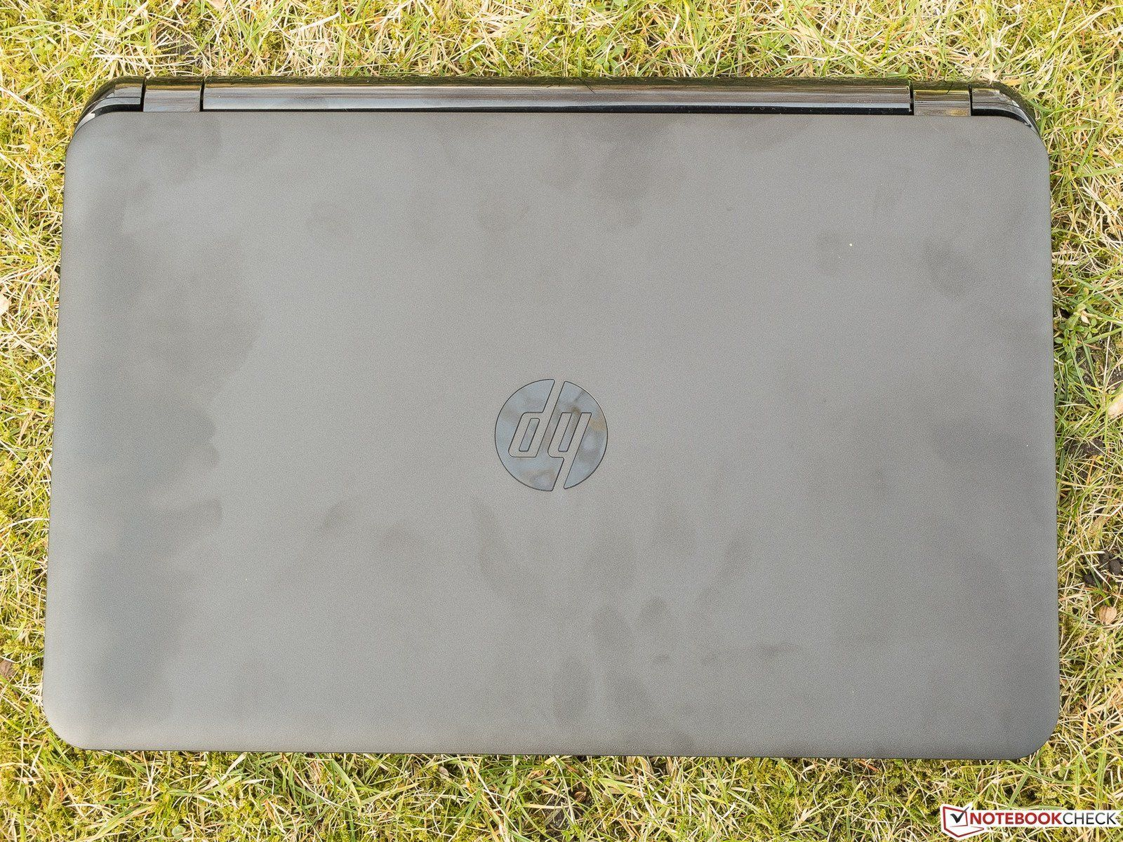 Laptop - HP 250 G2 1
