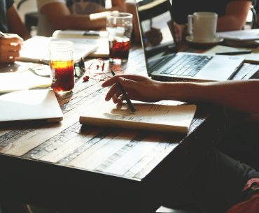 9 βασικές απαιτήσεις που πρέπει να έχεις για να επιτύχει το blog σου 13