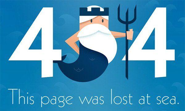 Για να το λέει ο Aquaman κάτι θα ξέρει..