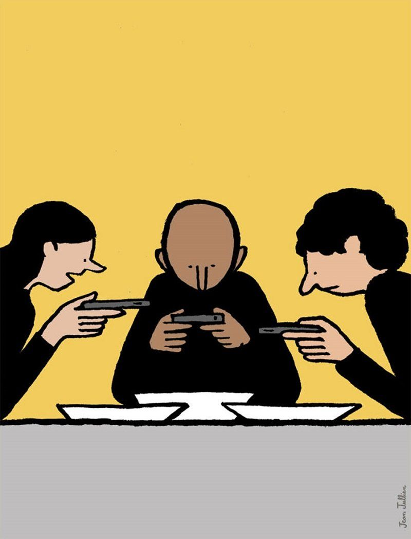 16-addictiontechnologie-JeanJullien
