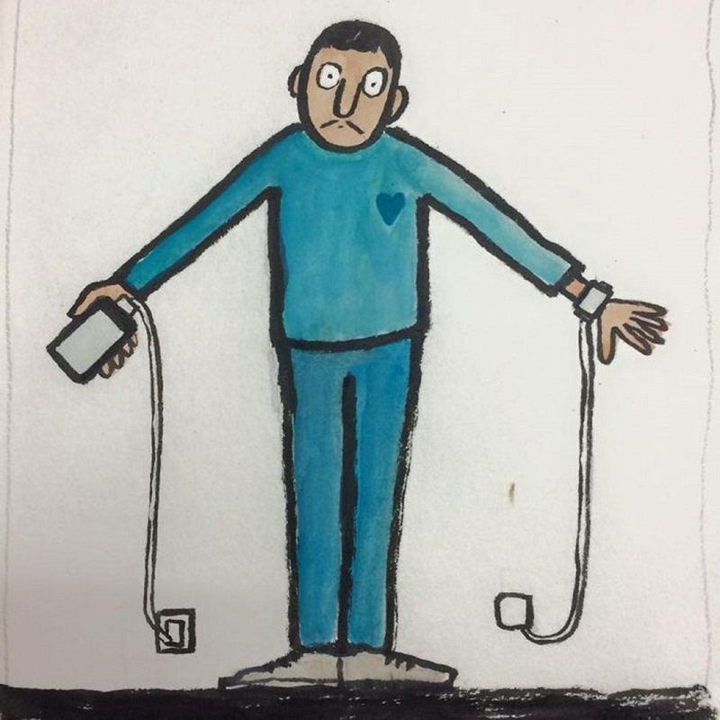 84936_02-addictiontechnologie-JeanJullien