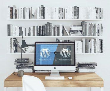 WordPress.org vs WordPress.com - Ποια είναι η διαφορά; 10