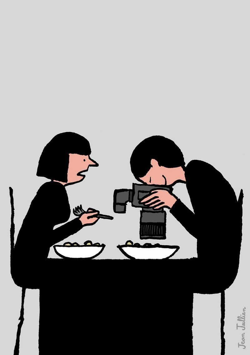 before-instagram-jean-jullien