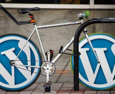 Συμβουλές για να αυξήσεις τη ταχύτητα του WordPress blog σου 9