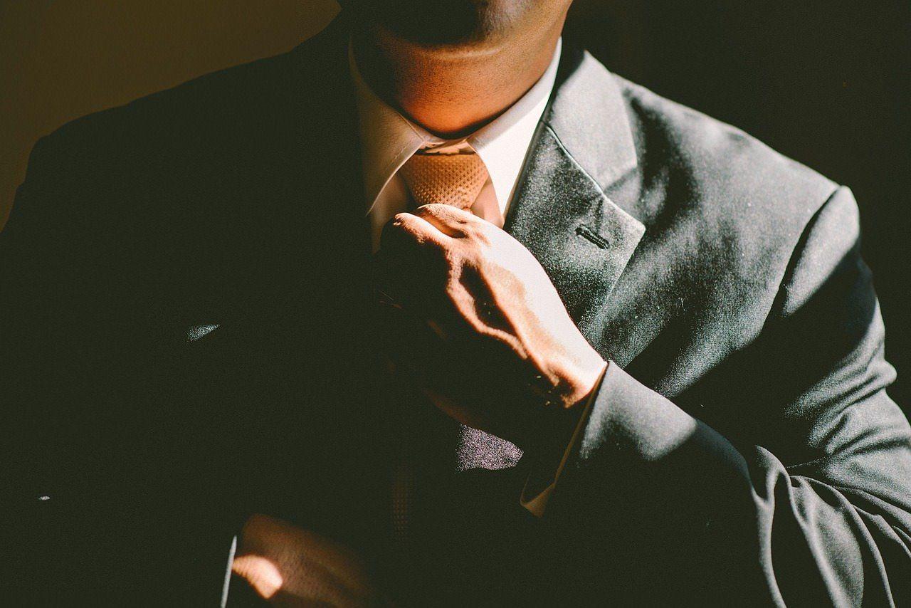 Τα μυστικά της blogging επιτυχίας 11