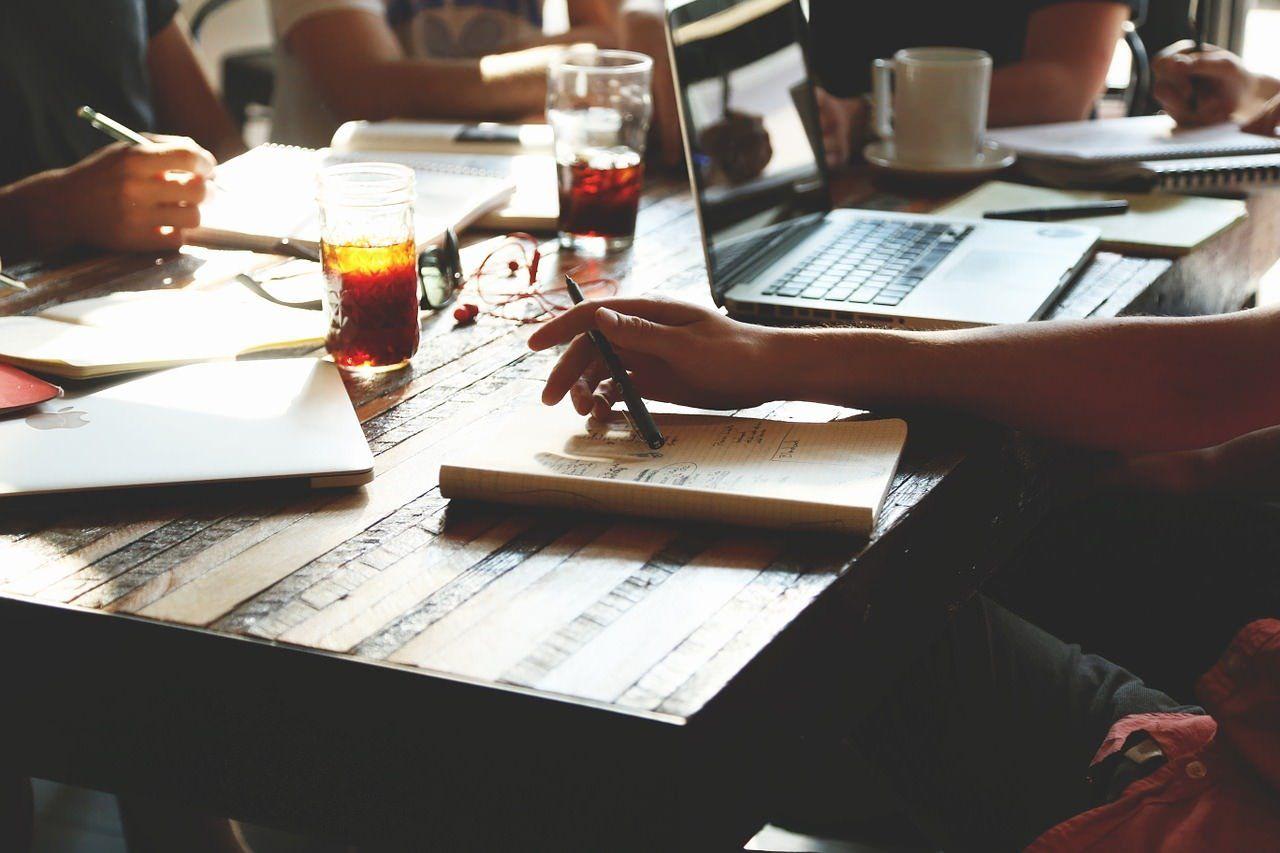Τα μυστικά της blogging επιτυχίας 4