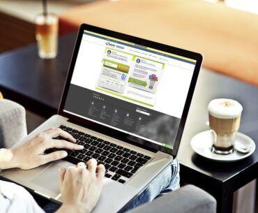 Πούλα domains με την υπηρεσία Domains Market του Papaki.gr