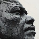 Νέλσον Μαντέλα – Γιος της Αφρικής και πατέρας του έθνους 12