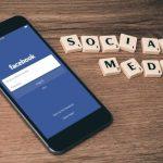 Μια απλή και γρήγορη τεχνική για να μαζέψεις likes στην Facebook σελίδα σου 11