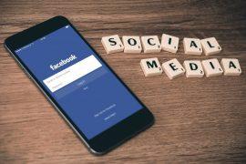Μια απλή και γρήγορη τεχνική για να μαζέψεις likes στην Facebook σελίδα σου 3