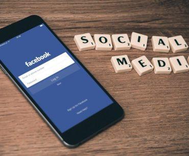 Μια απλή και γρήγορη τεχνική για να μαζέψεις likes στην Facebook σελίδα σου 8