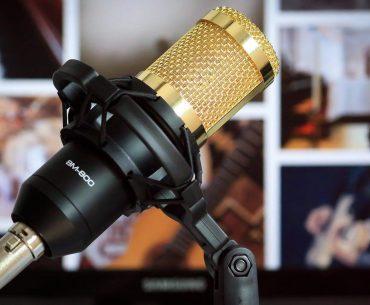 Τι είναι το Podcast και πως να ξεκινήσεις