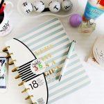 Θα έπρεπε οι bloggers να χρεώνουν τις αξιολογήσεις προϊόντων;