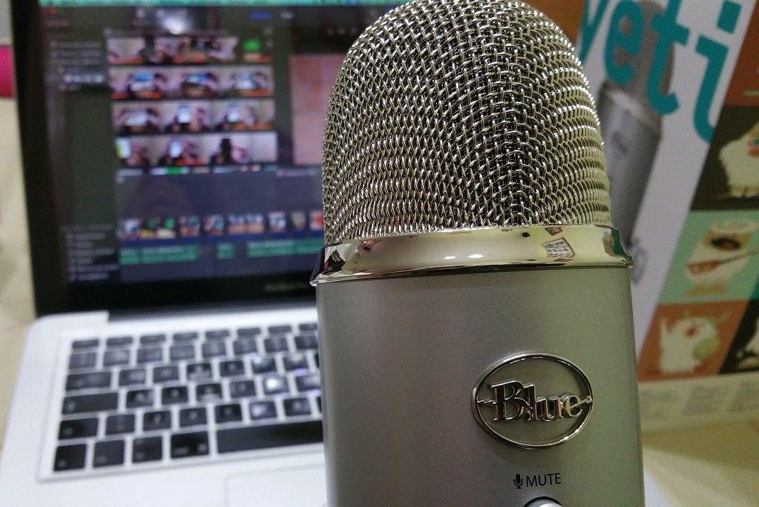 Τι είναι το Podcast και πως να ξεκινήσεις - Οδηγός για αρχάριους