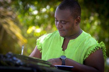 Γράφοντας με δυσλεξία - 10 συμβουλές για δυσλεκτικούς bloggers