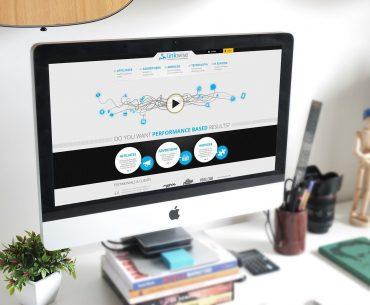 Η Linkwise είναι το καλύτερο ελληνικό affiliate δίκτυο