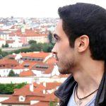 Ο 19χρονος blogger που έχασε $46,000 επειδή δεν ακολούθησε τους κανόνες της Google 8
