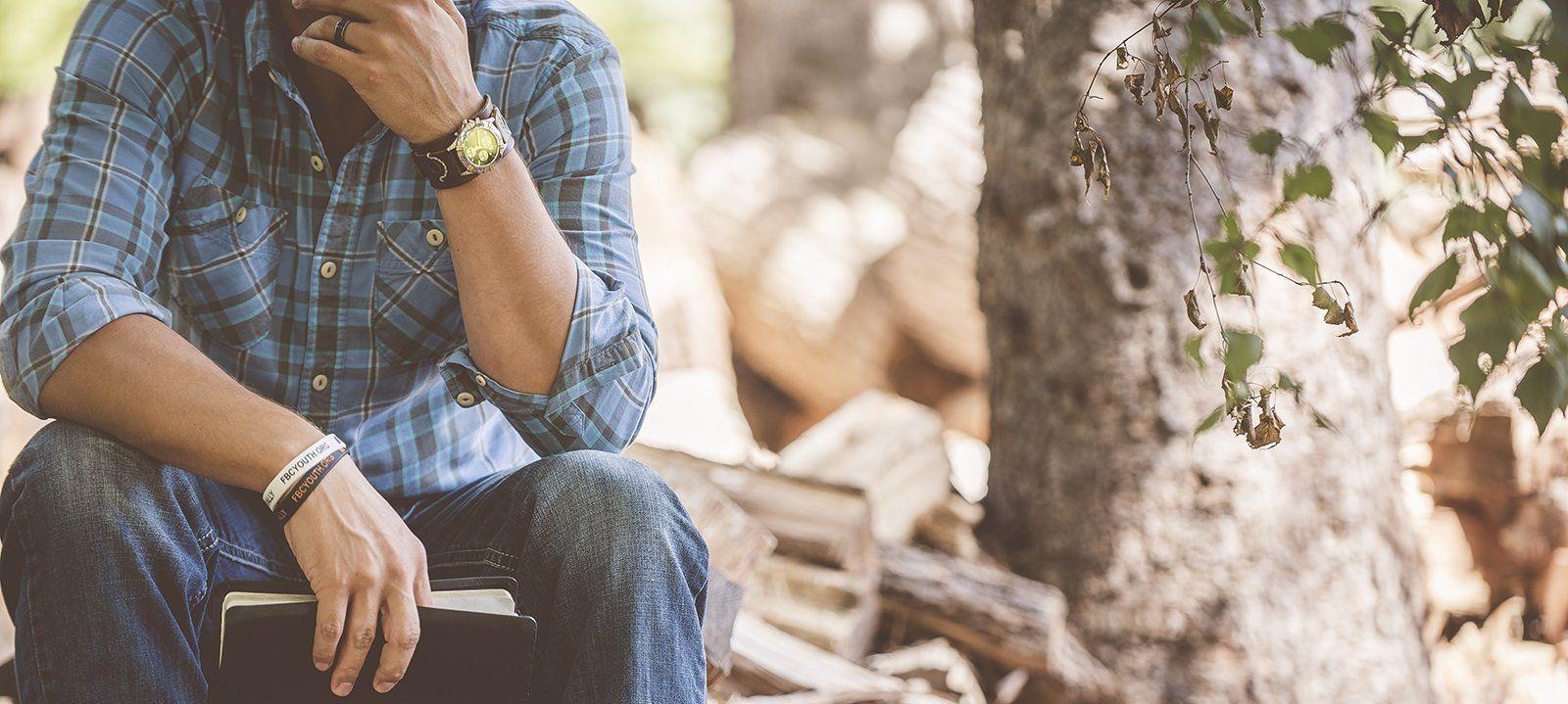Το blogging και τα αρνητικά reviews