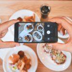 4 τρόποι για να επωφεληθείςαπό τα Instagram Stories