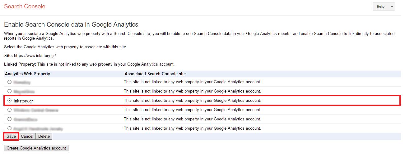 google-search-console-9