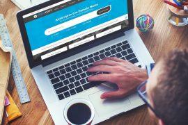 Affiliate Web Hosting - Βγάλε χρήματα προωθώντας web hosting πακέτα 6