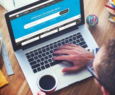 Affiliate Web Hosting - Βγάλε χρήματα προωθώντας web hosting πακέτα 8